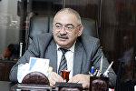 Ramin Musayev