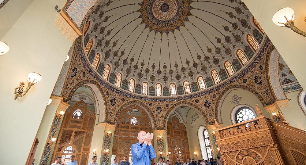 نتيجة بحث الصور عن مسجد تازه پیر