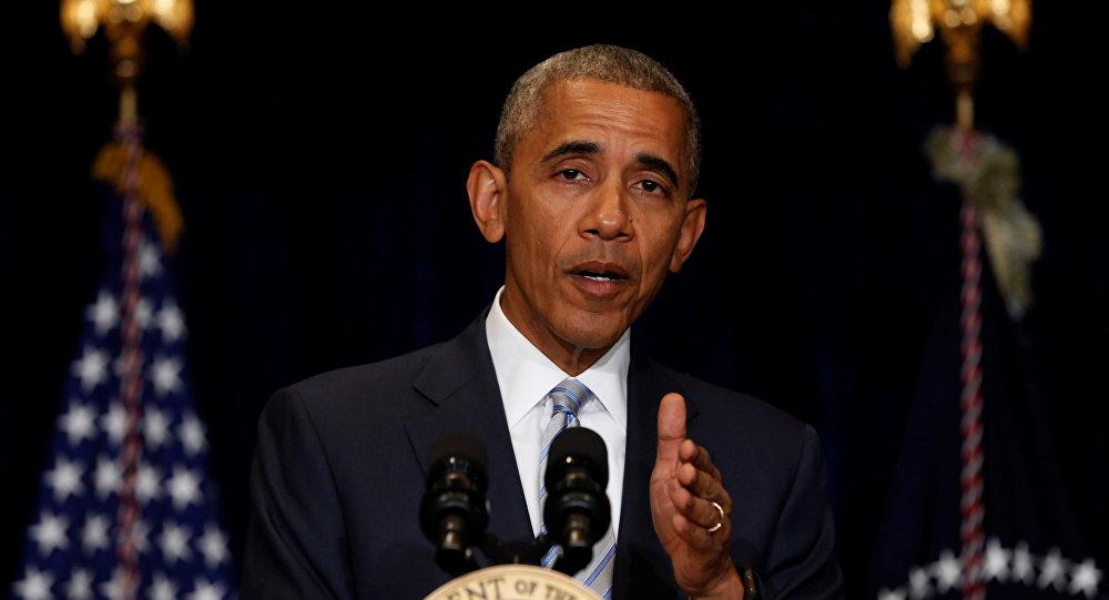 Обама сговорился сЮнкером иТуском допоследнего сражаться  заантироссийские санкции