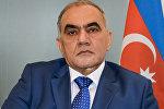 Yavər Camalov