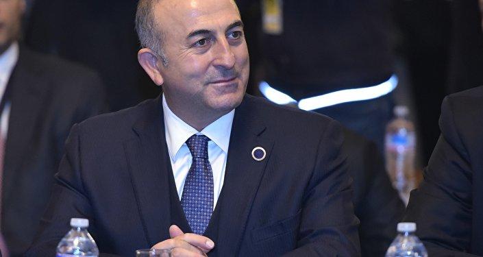 Шойгу проинформировал о переговорах Российской Федерации иСША поСирии