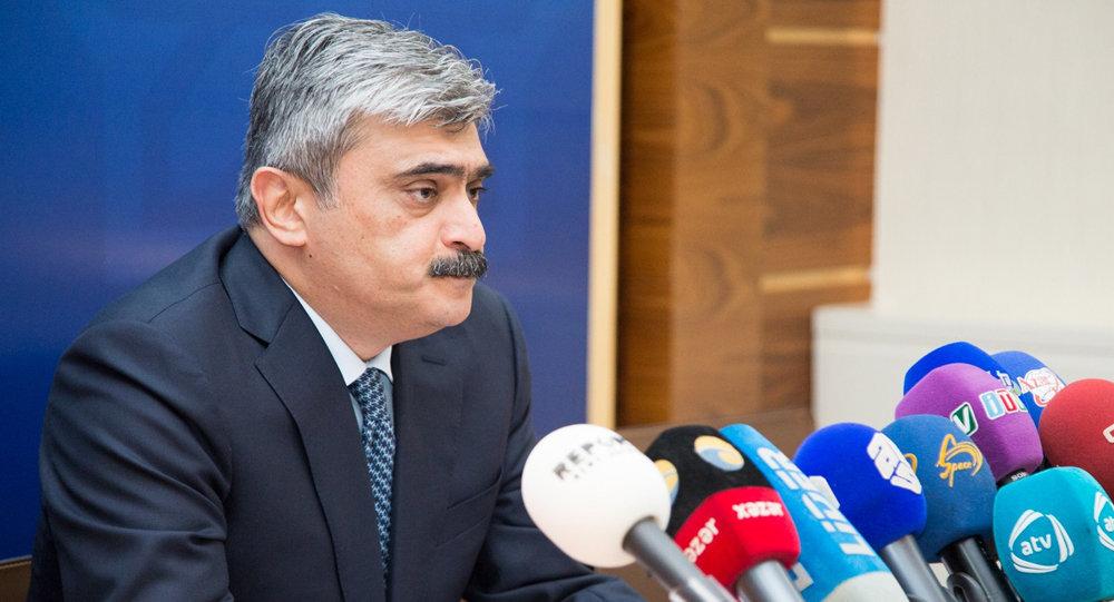 Делегация Республики Беларусь вВашингтоне согласилась сМВФ продолжить подготовку новейшей программы сотрудничества