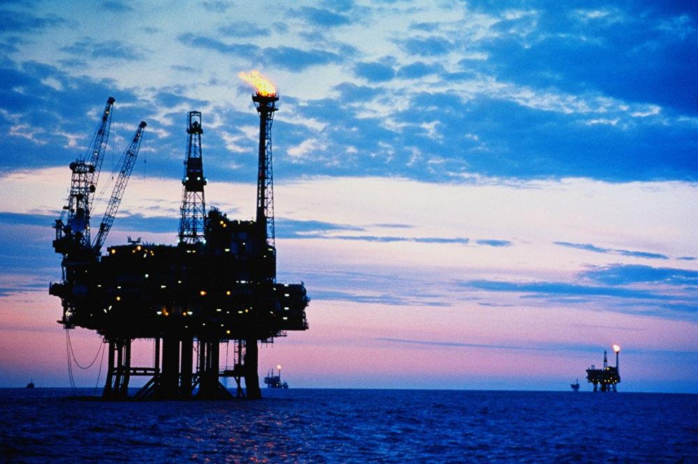 екатеринбурге день нефтяников азербайджана вот