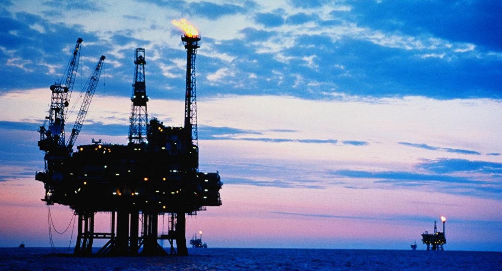 Цена нефти Brent превысила 46 долларов забаррель