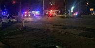 В ночном клубе во Флориде произошла стрельба