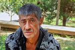 Həsənov Adil əslən Bakıdan, Novxanı kəndindəndir