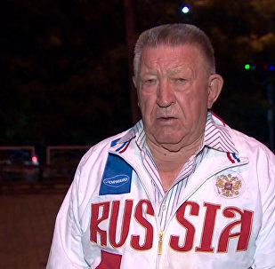 Мир содрогнулся – Селезнев о решении МПК понедопуску россиян кПаралимпиаде