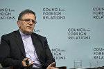İran Mərkəzi Bankının rəhbəri Vəliulla Seyf