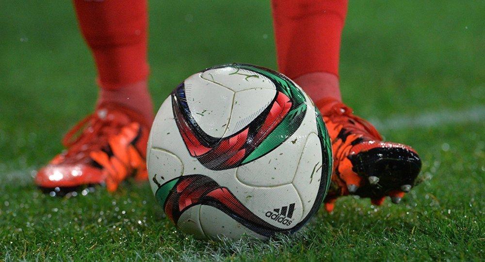 «Карабах» вышел вгрупповой этап Лиги Европы