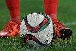 Futbol topu, arxiv şəkli