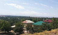 Gündüzqala kəndi