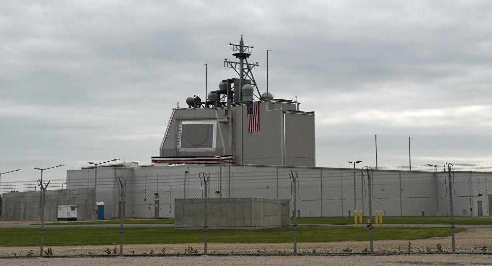 Румыния опровергла перевод насвою базу ядерного оружия США изТурции