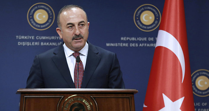 Обама похвалил Эрдогана заборьбу сИГ вИраке