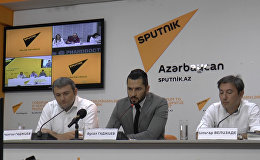 Специалисты: развитие туризма в Азербайджане выходит на новый уровень