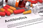 Antibiotiklər