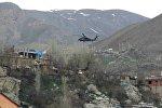 Türk ordusu daha 12 PKK-çını məhv edib