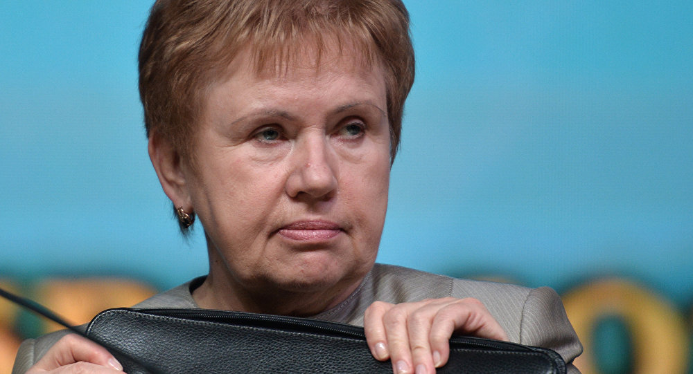 В Беларуси открылись участки навыборах вНациональное собрание