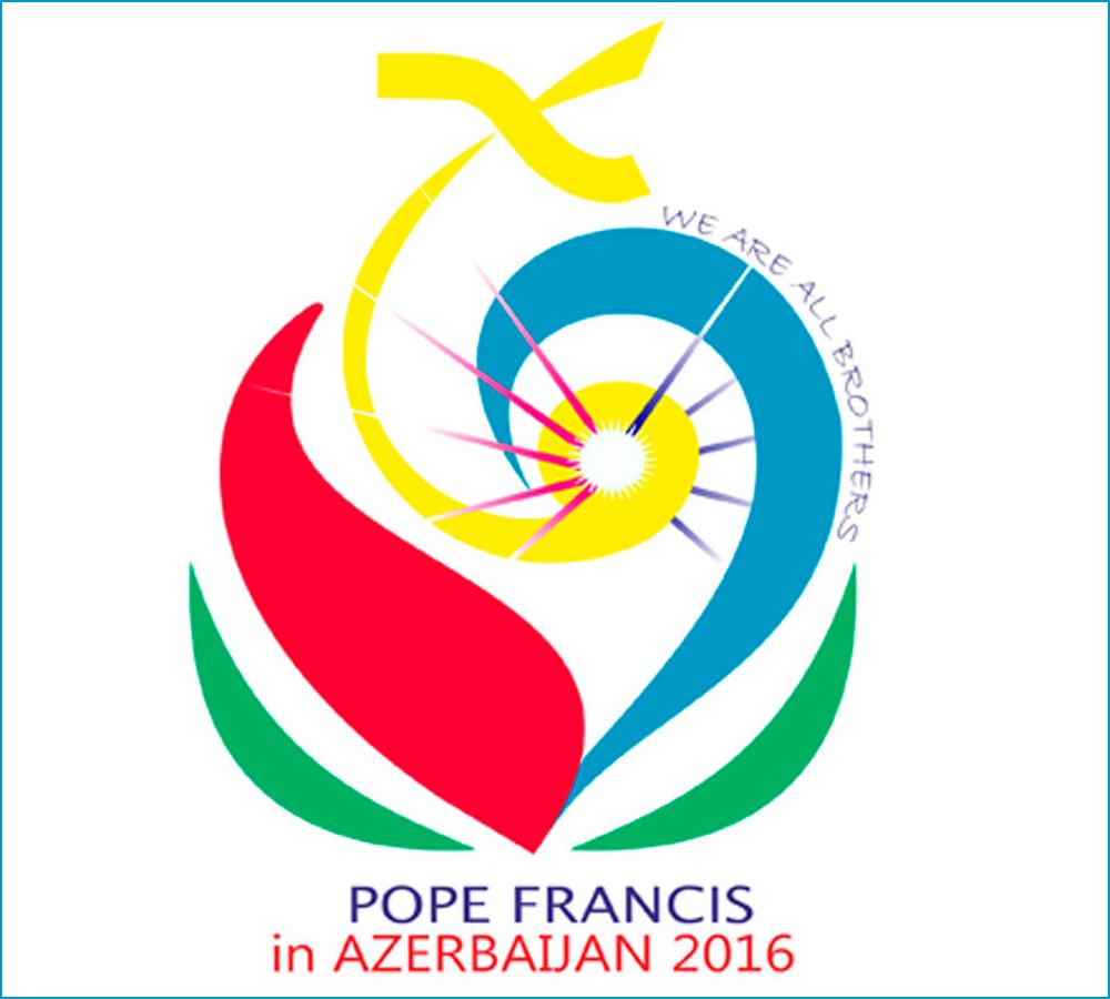 Папа Римский выступает задипломатическое решение карабахского конфликта