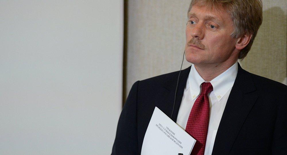 Кремль несчитает явку навыборах провальной. Избиратели оказали «вотум доверия» Путину