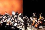 Во Франции прошел фестиваль азербайджанской музыки