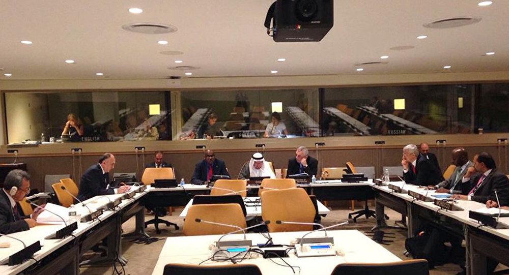 Баку ждет отАрмении начала переговоров покарабахскому конфликту— МИД