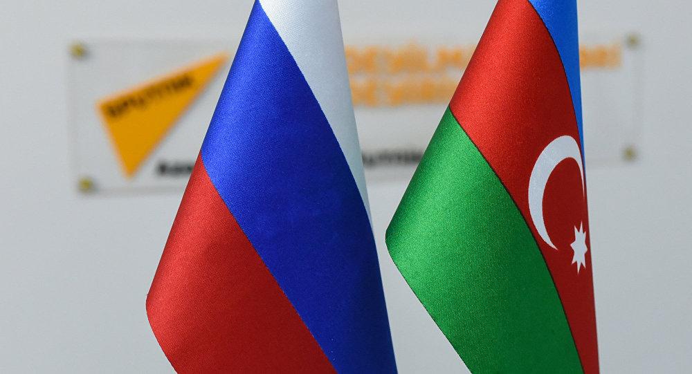 Image result for Rusiya Azərbaycan