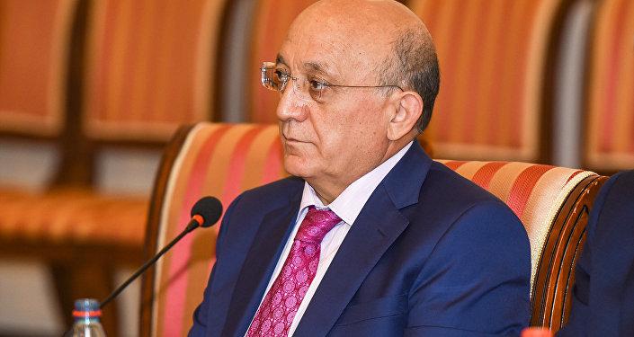 Турция иИран переняли опыт Азербайджана посдаче крови вдень Ашура