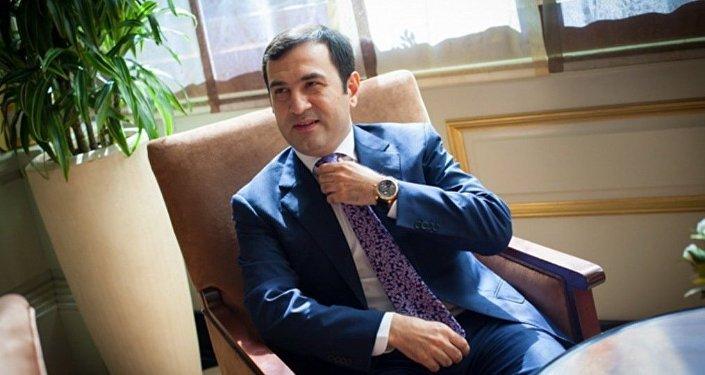 Баку вошел втоп-5 городов, популярных для поездок сдетьми