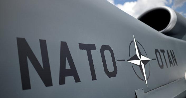 Москва ожидает восстановления сотрудничества сНАТО— Лавров