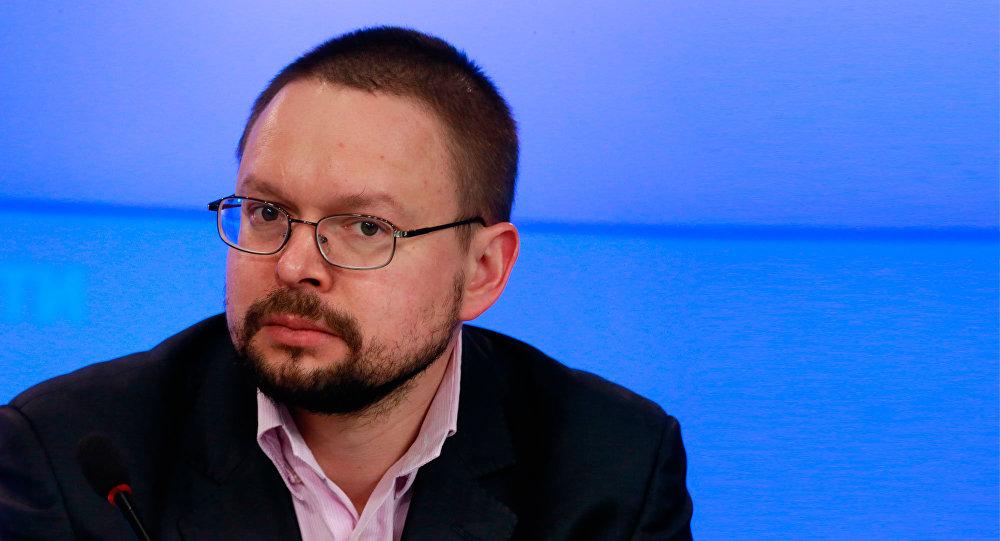 Дело Татунашвили: взгляд из Москвы