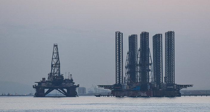 Саудовская Аравия сорвала переговоры ОПЕК поограничению добычи нефти