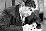 Xalq şairi Qabil İmamverdiyev