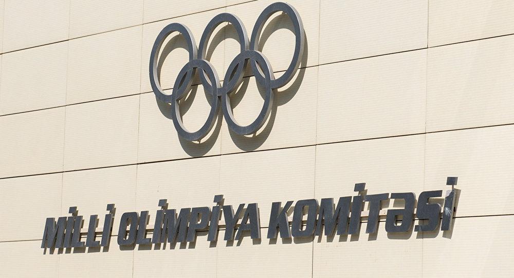 2018-ci ildə Azərbaycanda neçə Olimpiya Mərkəzi tikiləcək? -