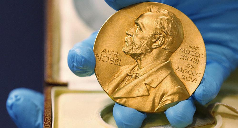 «Нобеля» пофизике дали заоткрытие «секретов экзотической материи»