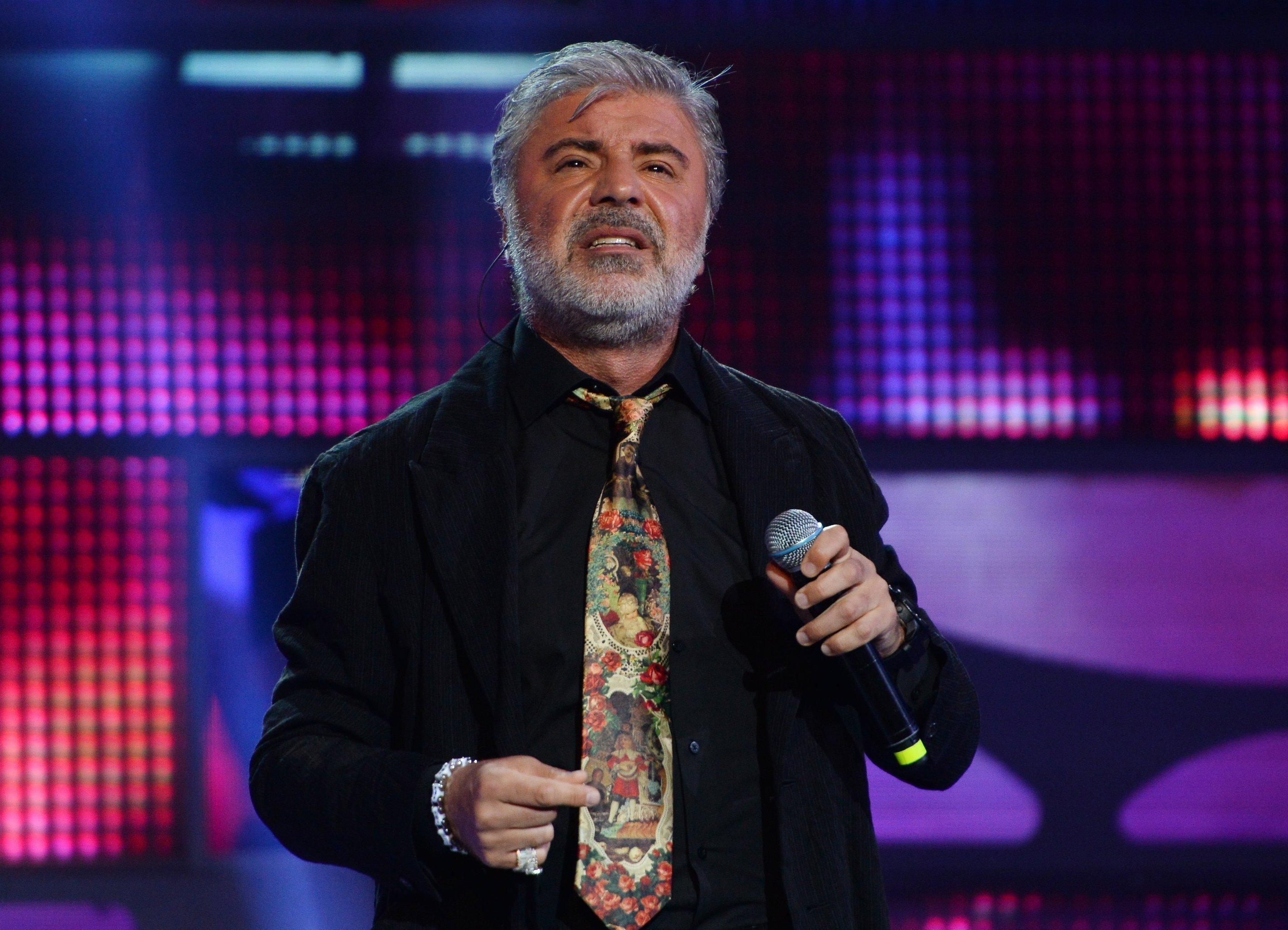 Soso Pavliaşvili