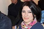 Könül Mirzəyeva