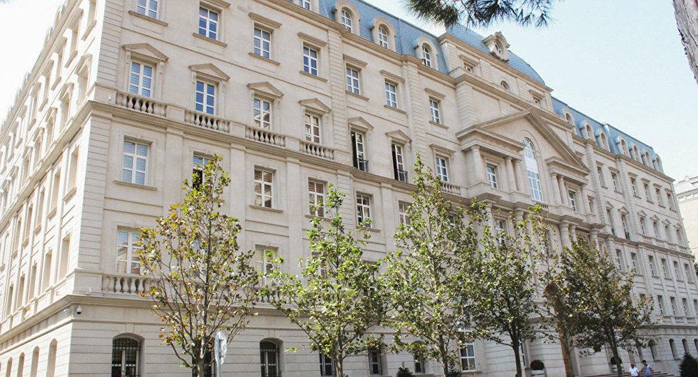 Недостаток бюджета Азербайджана втечении следующего года превысил 240 млн.