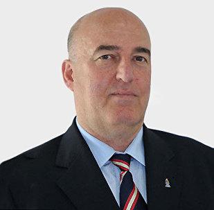 Hakim Asim Xudiyev, arxiv şəkli