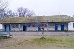 Средняя школа номер 2 деревни Аранлы Имишлинского района