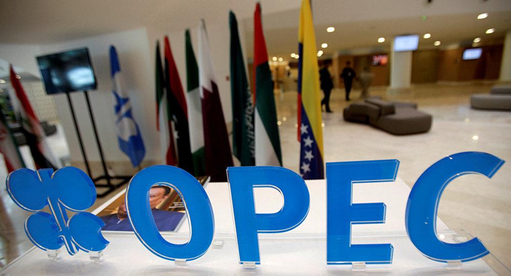 Азербайджан поддержит решение опродлении соглашения ОПЕК+