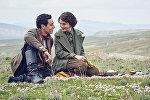 Əli və Nino filmindən fragment