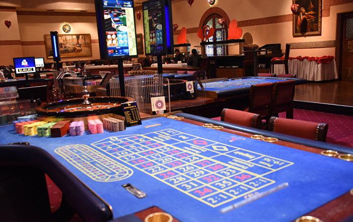 Рулетка и азартные игры грех воистину вино азартные игры спорт