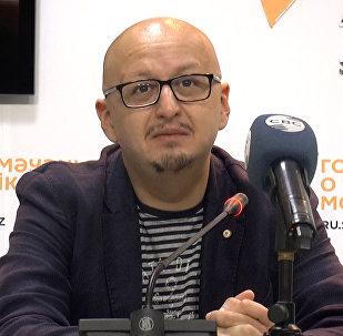 В Москве и Лондоне выйдет в прокат фильм для всех азербайджанцев
