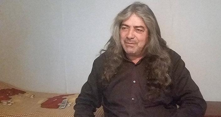 Tağı Hümbətov