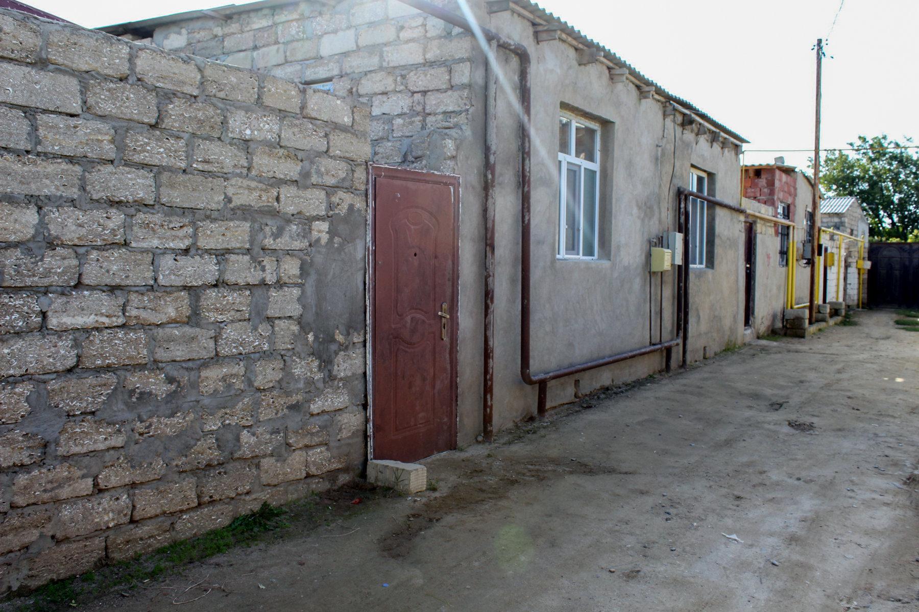 Terymurgilin evi
