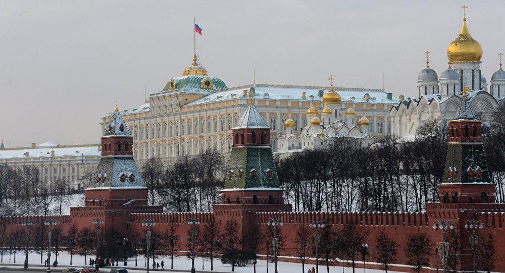Rusiyada ile ilgili görsel sonucu
