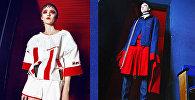 В Баку состоится 5 сезон Baku Fashion Week