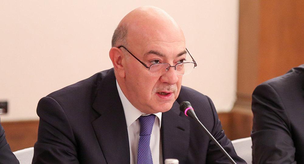 Директора информагентства «Туран» перевели под домашний арест