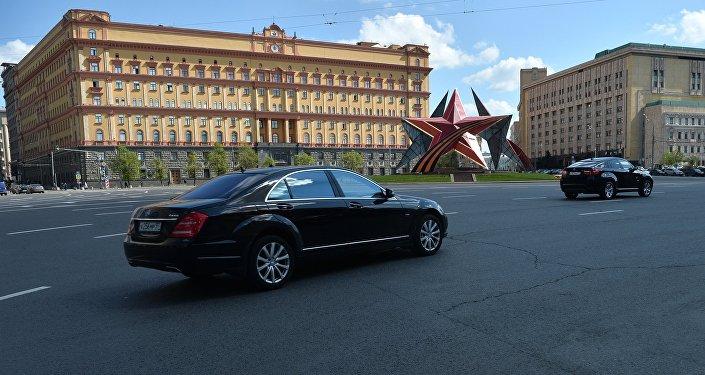 Владельца «Черкизона» Тельмана Исмаилова суд признал банкротом