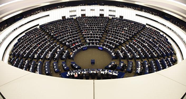 The Independent: Европарламент призвал заморозить вступление Турции вЕС
